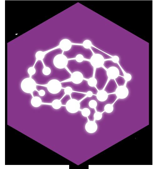 brainkh