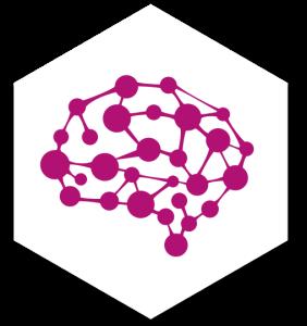brainoj