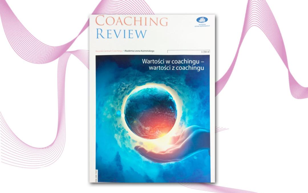 Coaching neurojęzykowy ® – alternatywa  dla szkoleń językowych dla firm